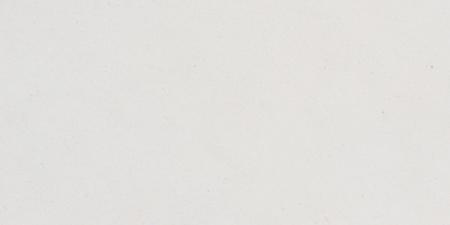 Béton autoplaçant Blanc