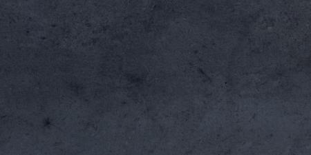 Béton autoplaçant Noir