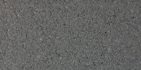 Standard Anthracite