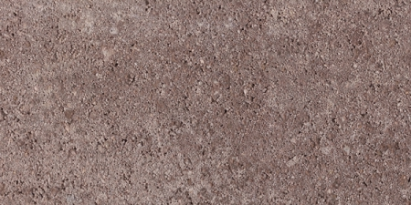 Standard Manganèse