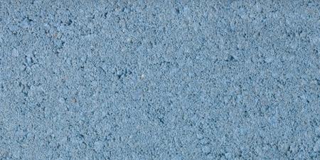 Standard Bleu