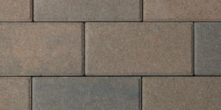Standard Brun-noir