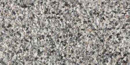 Saxum Gris granite