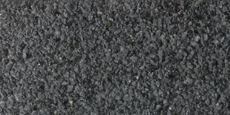 Saxum Noir basalte