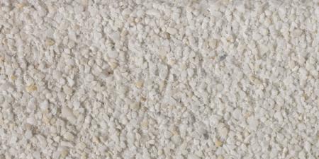 Saxum Blanc quartzite