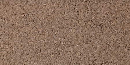 Standard Brun naturel
