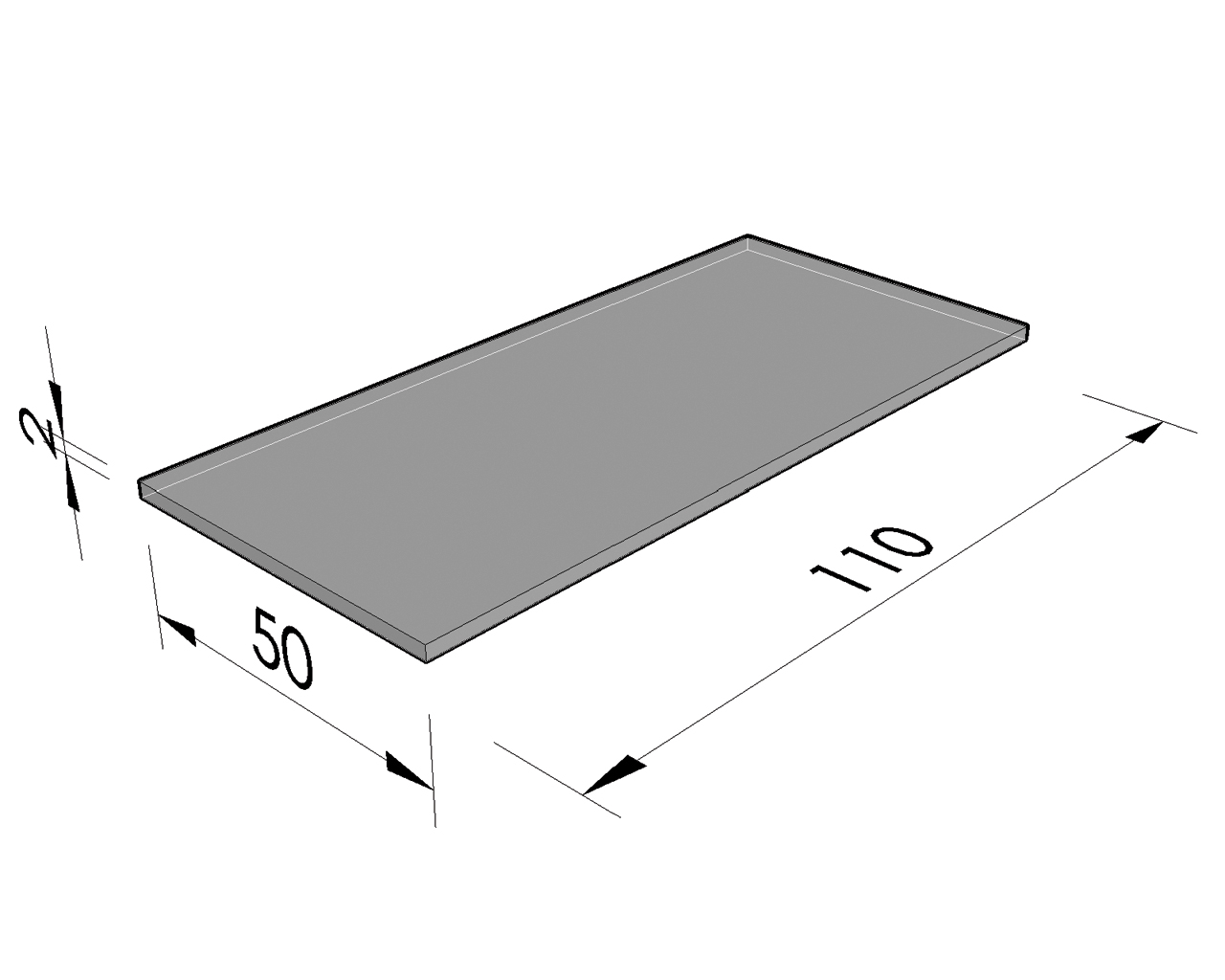 plaque de couverture cellule quadrangulaire 45 cellules quadrangulaires 45 columbaria. Black Bedroom Furniture Sets. Home Design Ideas
