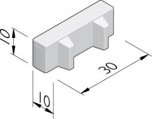 Hydro Lineo 40