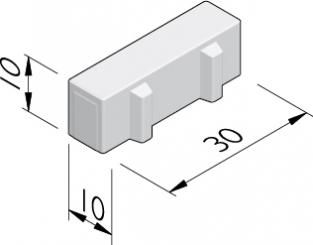 Hydro Lineo 22