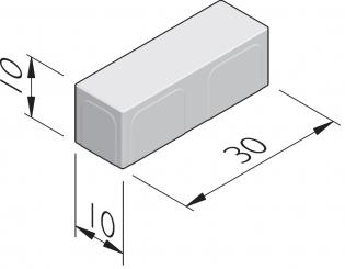 Hydro Lineo 0