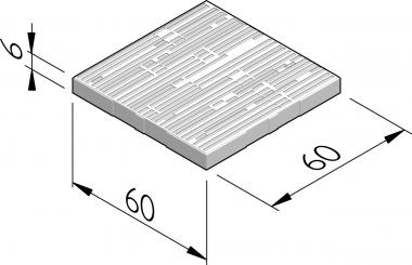 Binary Fields 60x60