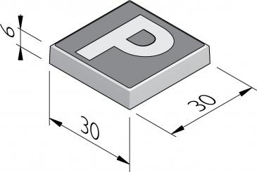 Dalles P